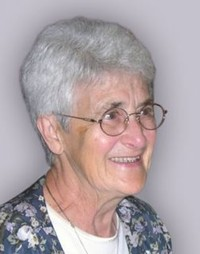 CASTONGUAY Antonine  31 mars 2020 avis de deces  NecroCanada