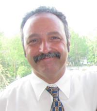 Gene Carreiro  Monday April 6th 2020 avis de deces  NecroCanada