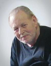 Glenn S
