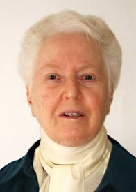 Soeur Irene Giroux  2020 avis de deces  NecroCanada