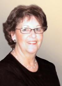 Mme Denise DALLAIRE  Décédée le 31 mars 2020