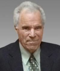 Fernand Mercier  2020 avis de deces  NecroCanada