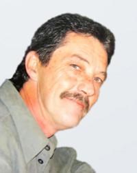 Guy Desjardins 20 avril avis de deces  NecroCanada