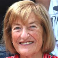 Pauline Milrad  Friday April 24 2020 avis de deces  NecroCanada