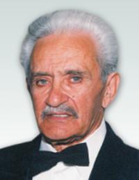 Giuseppe Liburdi avis de deces  NecroCanada