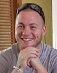 James Jones  19912020 avis de deces  NecroCanada