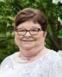 Anna Seguin 4 mai avis de deces  NecroCanada