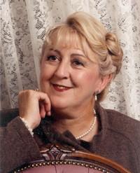 Lorraine Aube  Décédé(e) le 3 mai 2020. Elle demeurait à Lévis et native de BerthiersurMer. avis de deces  NecroCanada