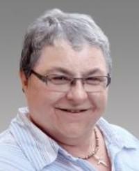 Helene Roy  2020 avis de deces  NecroCanada