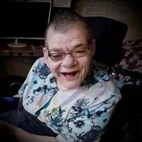 Denise Albert  3 juin 1954  1er mai 2020 avis de deces  NecroCanada