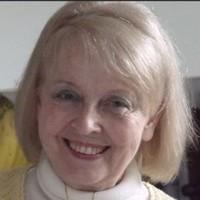 Marie-Reine Tessier  2020 avis de deces  NecroCanada