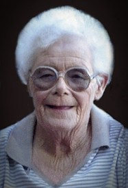 Helen S