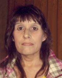 Gail Montpetit 10 mai avis de deces  NecroCanada