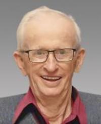 Lucien Gosselin  2020 avis de deces  NecroCanada