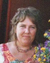 Chantal Campagna 1967 – avis de deces  NecroCanada