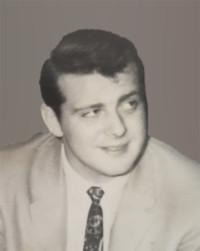 Victor Chortyk 11 mai avis de deces  NecroCanada
