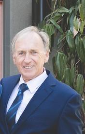 Michel St-Pierre  2020 avis de deces  NecroCanada