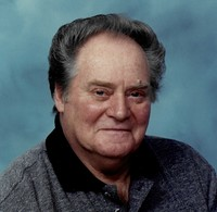 ST-JAMES Yvon  19372020 avis de deces  NecroCanada