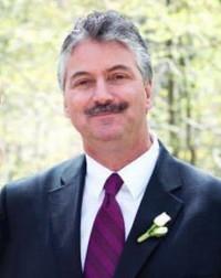 David McGillion  2020 avis de deces  NecroCanada