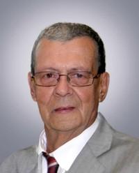 Paul-Armand Gauthier  1941  2020 avis de deces  NecroCanada