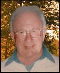 Clarence J Bourgaize  1920  2020 avis de deces  NecroCanada