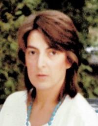 Suzanne Marier  1951  2020 avis de deces  NecroCanada