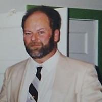 George Weldon Skip Huntley  19492020 avis de deces  NecroCanada