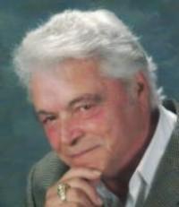 Albert Aube Ti-bi  2020 avis de deces  NecroCanada