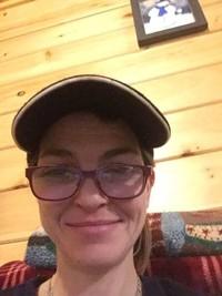 Erin Elizabeth Byers  April 5 1988  May 19 2020 (age 32) avis de deces  NecroCanada