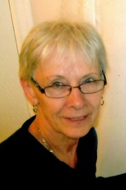 Lori Weber  2020 avis de deces  NecroCanada