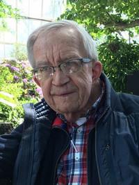 William Peter Palmer  June 10 1941  May 25 2020 (age 78) avis de deces  NecroCanada