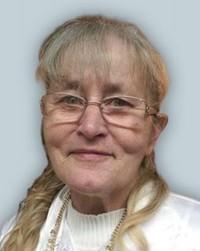 LANGEVIN Lise  23 mai 2020 avis de deces  NecroCanada