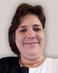 MOUREZ Nancy  18 mai 2020 avis de deces  NecroCanada