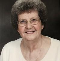 Marilyn Davidson  Friday May 22nd 2020 avis de deces  NecroCanada