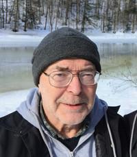 Rudolf Rudi Goring  Saturday May 23rd 2020 avis de deces  NecroCanada