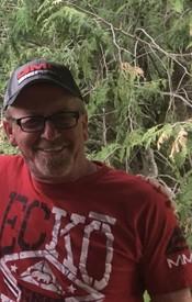 Terry Sexton  2020 avis de deces  NecroCanada