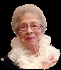 Annette Reine Ivosevich  2020 avis de deces  NecroCanada