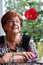 Annette Sevigny  2020 avis de deces  NecroCanada