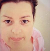 Fiona Norris  Monday May 18th 2020 avis de deces  NecroCanada