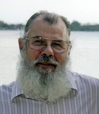 Frederick Brian Donald Reynolds  Sunday May 24th 2020 avis de deces  NecroCanada