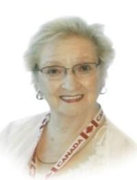 Gloria Agnes