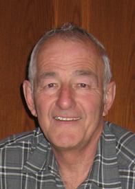 John Robert MacKenzie Jr  May 24 2020 avis de deces  NecroCanada