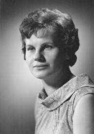 Katarzyna Krzywinska  8 avril 1933