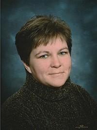 Leslie Carol Douglas  2020 avis de deces  NecroCanada