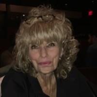 Lynn Birenbaum  Tuesday May 26 2020 avis de deces  NecroCanada