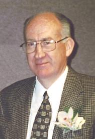 Michael Russell Court  1938  2020 (age 81) avis de deces  NecroCanada
