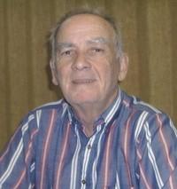 Roland Lebreux  1940  2020 avis de deces  NecroCanada
