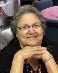 Rose Marcelline Sanderson Ballantyne  May 31 1939  May 21 2020 (age 80) avis de deces  NecroCanada