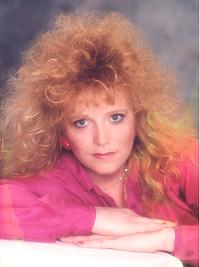 Theresa Lynn Pugh  June 29 1969  May 22 2020 (age 50) avis de deces  NecroCanada