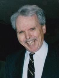Thomas George Prouse  19522020 avis de deces  NecroCanada